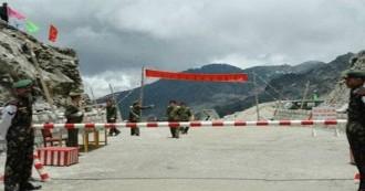 डोकलाम विवाद पर भारत को मिली बड़ी सफलता, चीन सेना हटाने को तैयार