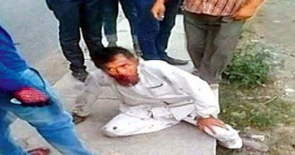 पहलू खान ने मरने से पहले जिन 6 आरोपियों के नाम बताए थे, पुलिस ने सभी को दी क्लीन चिट