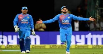 12 करोड़ रुपए सालाना हो सकती है भारतीय क्रिकेट खिलाड़ियों की सैलरी, अभी मिलते हैं 2 करोड़