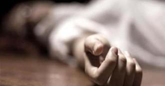 यूपी में फिर एक दलित किशोरी की गैंगरेप के बाद हत्या.... योगी जी लोगों को त्रेता युग नहीं, अपराध मुक्त प्रदेश की जरूरत है...