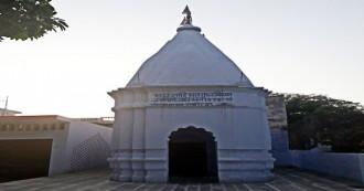 शब्बीरपुर में दलितों के साथ जातिय हिंसा का सच