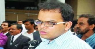 जय शाह ने 'द वायर' के ख़िलाफ दायर किया आपराधिक मानहानि का मुकदमा
