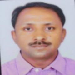 अश्वनी कुमार