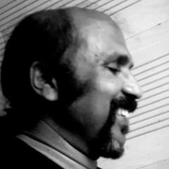 सिद्धार्थ रामू