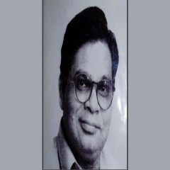 डॉ कंवल भारती