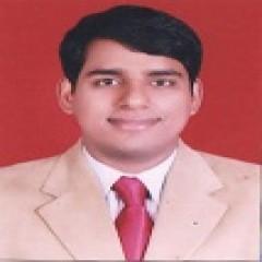 डॉ. मनोज कुमार